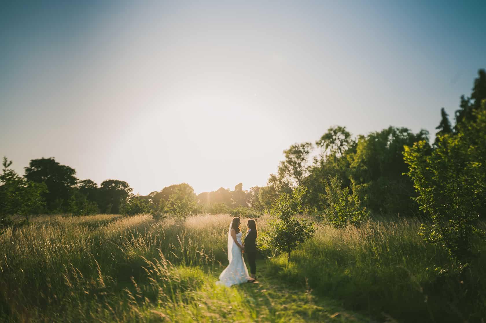 Best_Wedding_Photography_2019_Wedding-Photographer-Essex_029