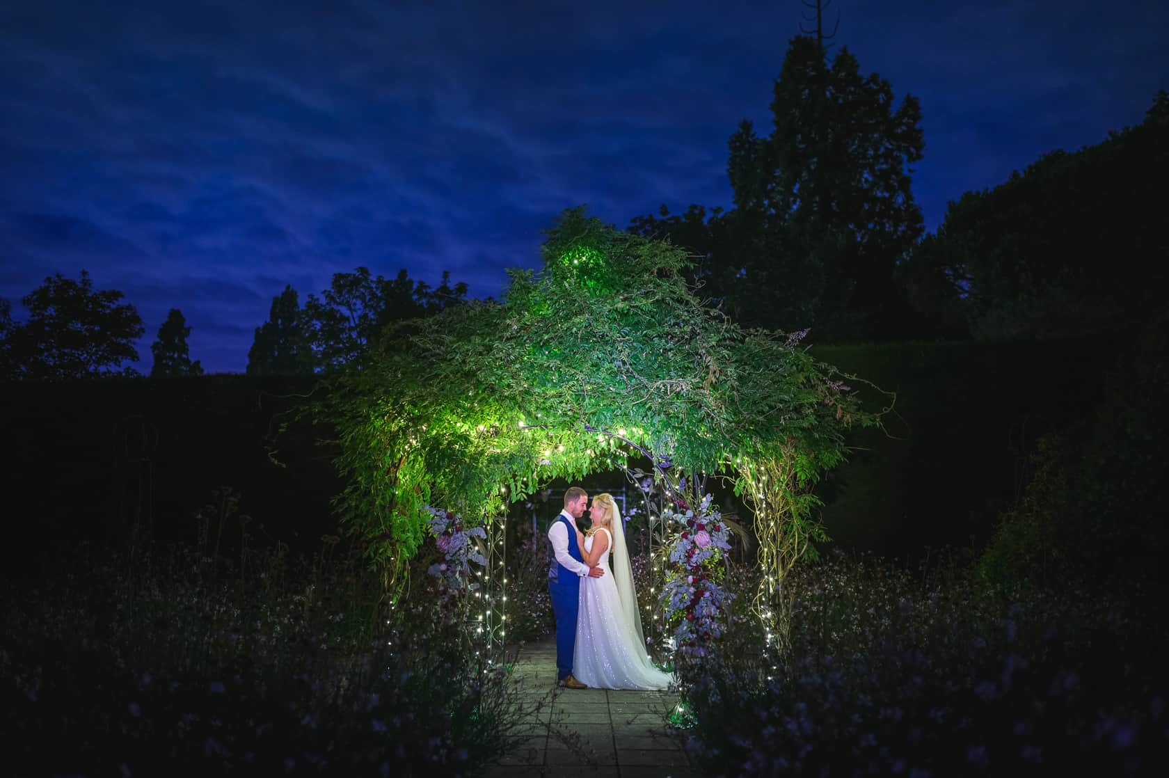 Best_Wedding_Photography_2019_Wedding-Photographer-Essex_030