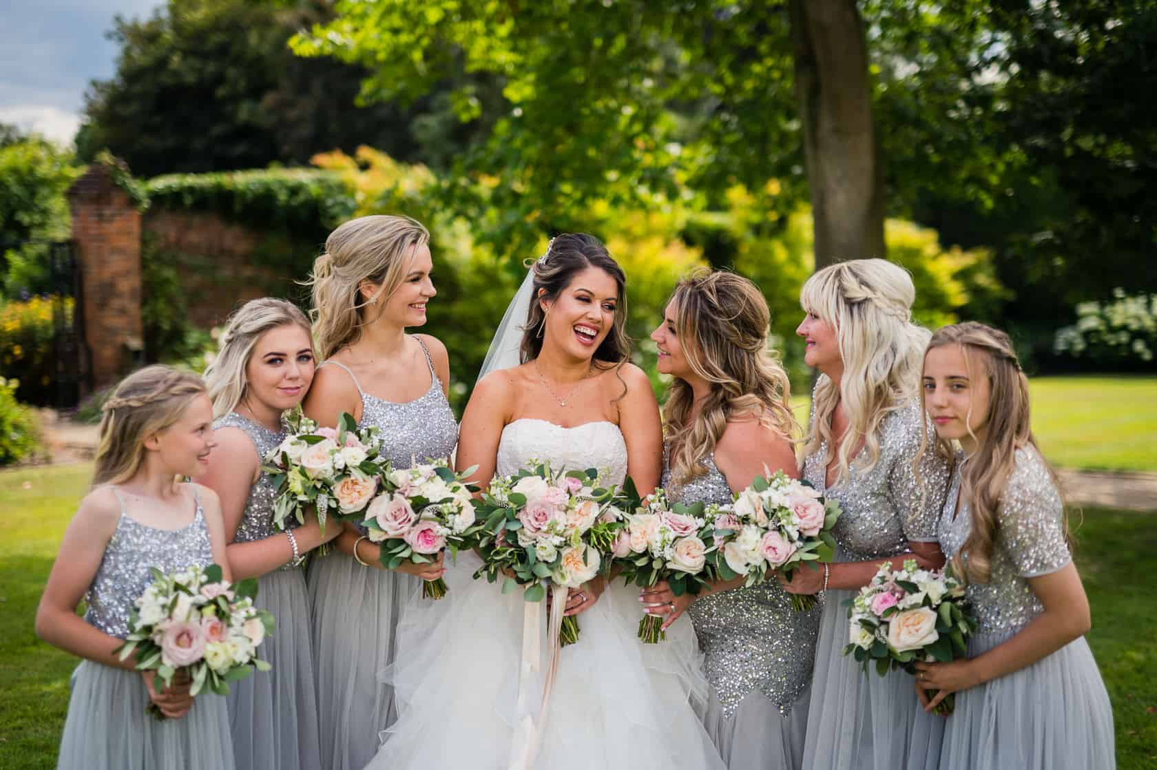 Best_Wedding_Photography_2019_Wedding-Photographer-Essex_039