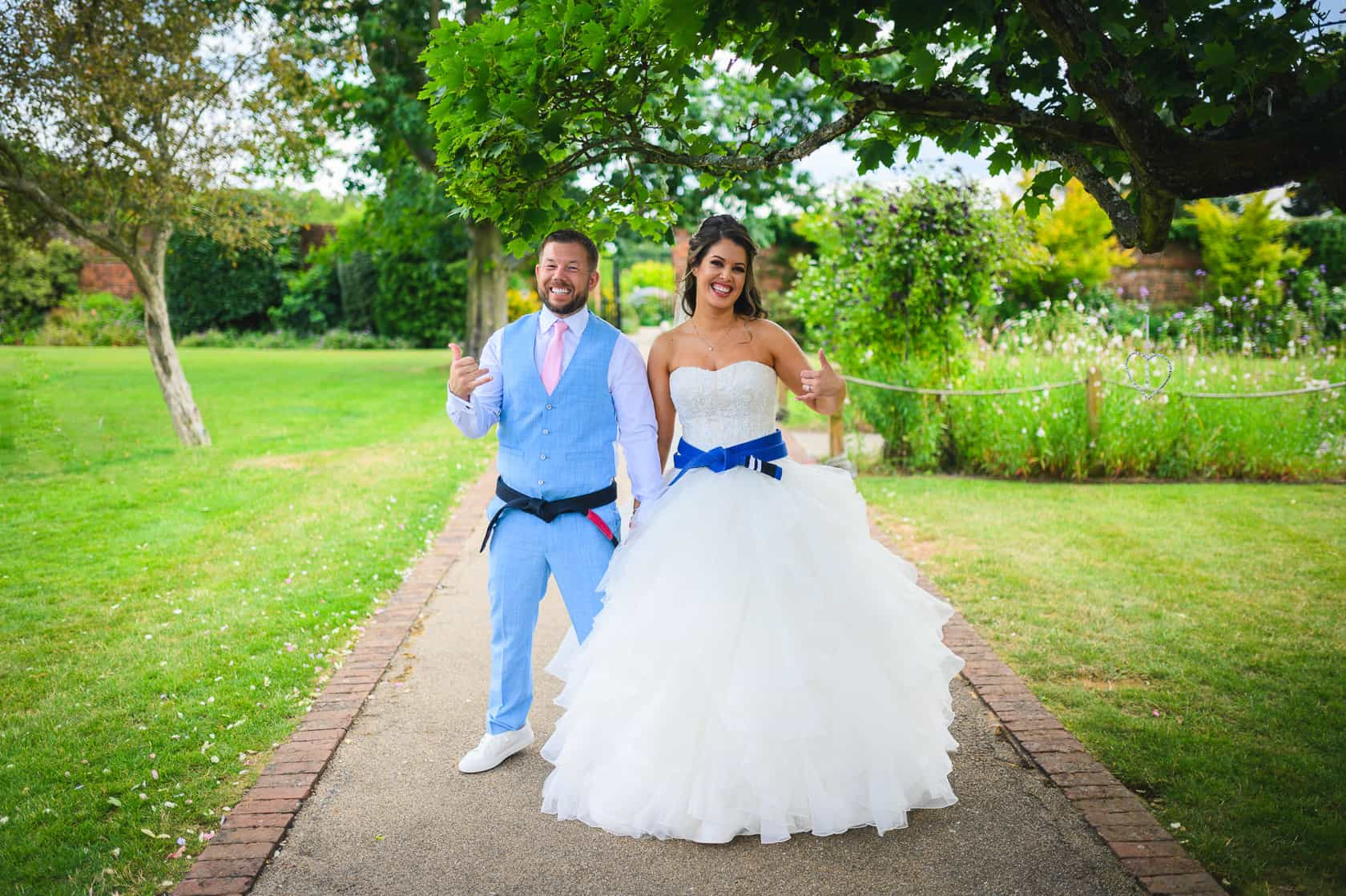 Best_Wedding_Photography_2019_Wedding-Photographer-Essex_040