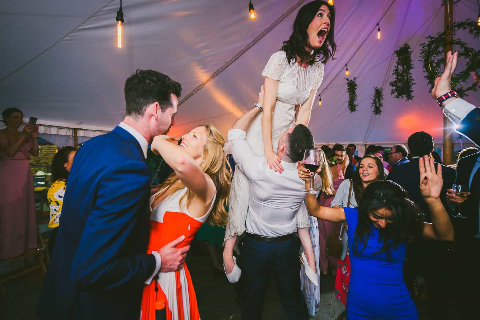 Best_Wedding_Photography_2019_Wedding-Photographer-Essex_046