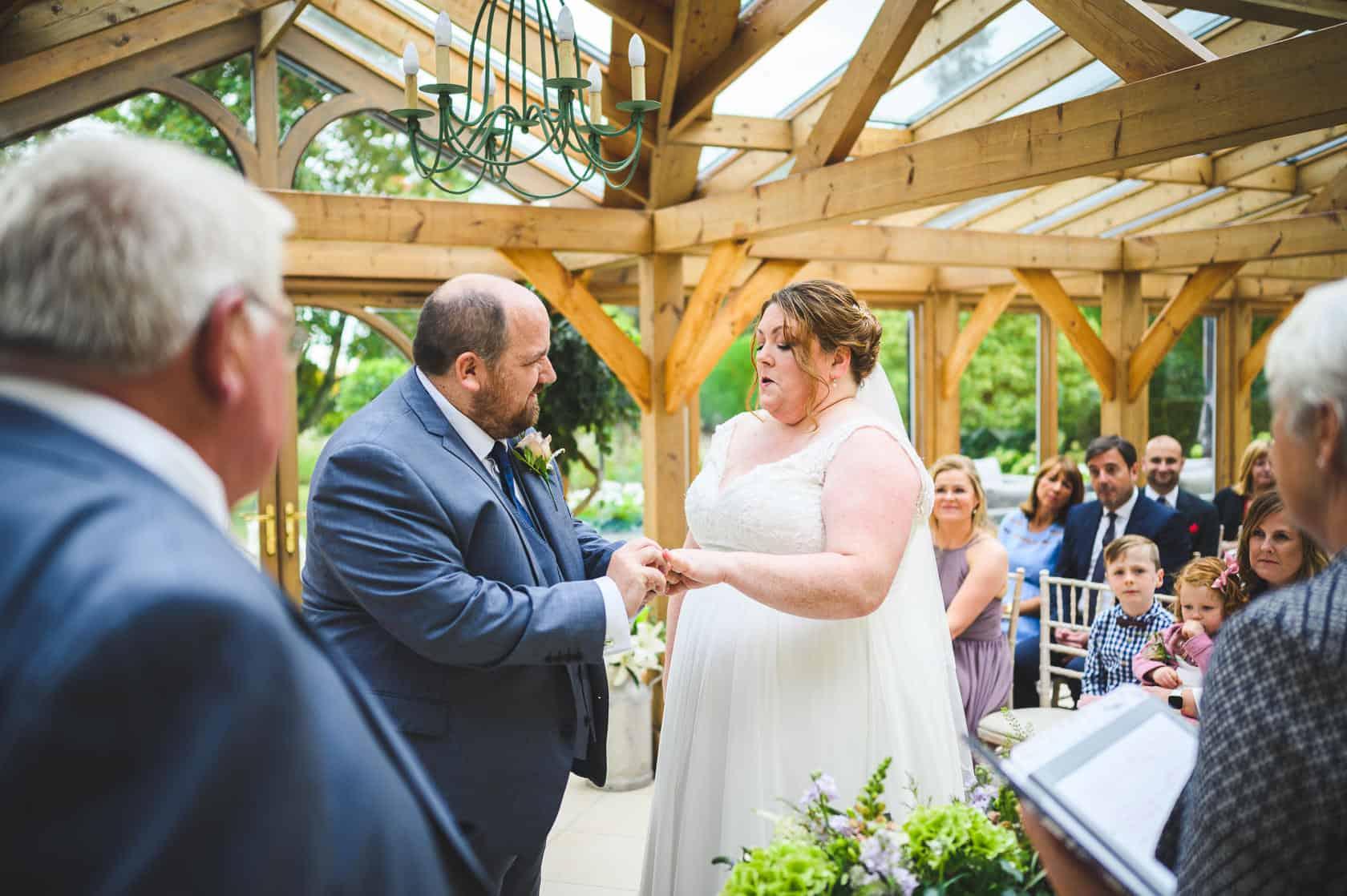 Best_Wedding_Photography_2019_Wedding-Photographer-Essex_047
