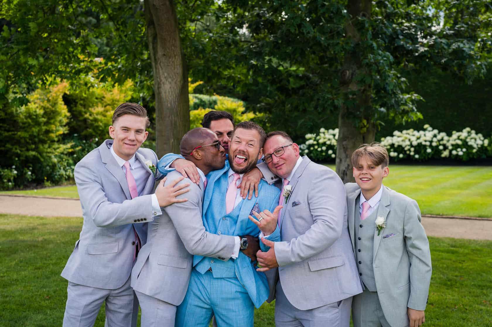 Best_Wedding_Photography_2019_Wedding-Photographer-Essex_050