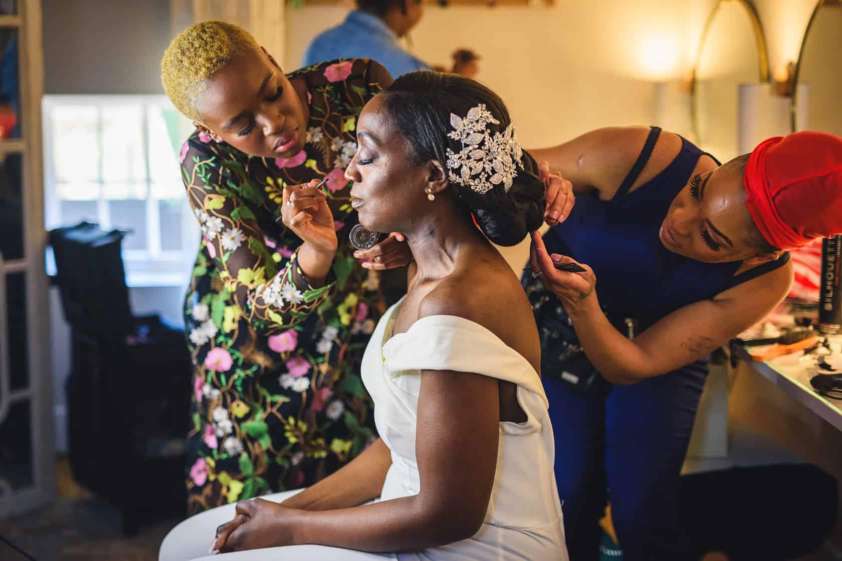 Best_Wedding_Photography_2019_Wedding-Photographer-Essex_054