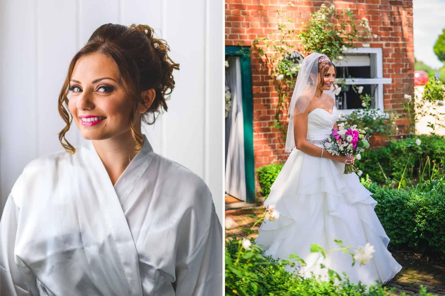 Best_Wedding_Photography_2019_Wedding-Photographer-Essex_055