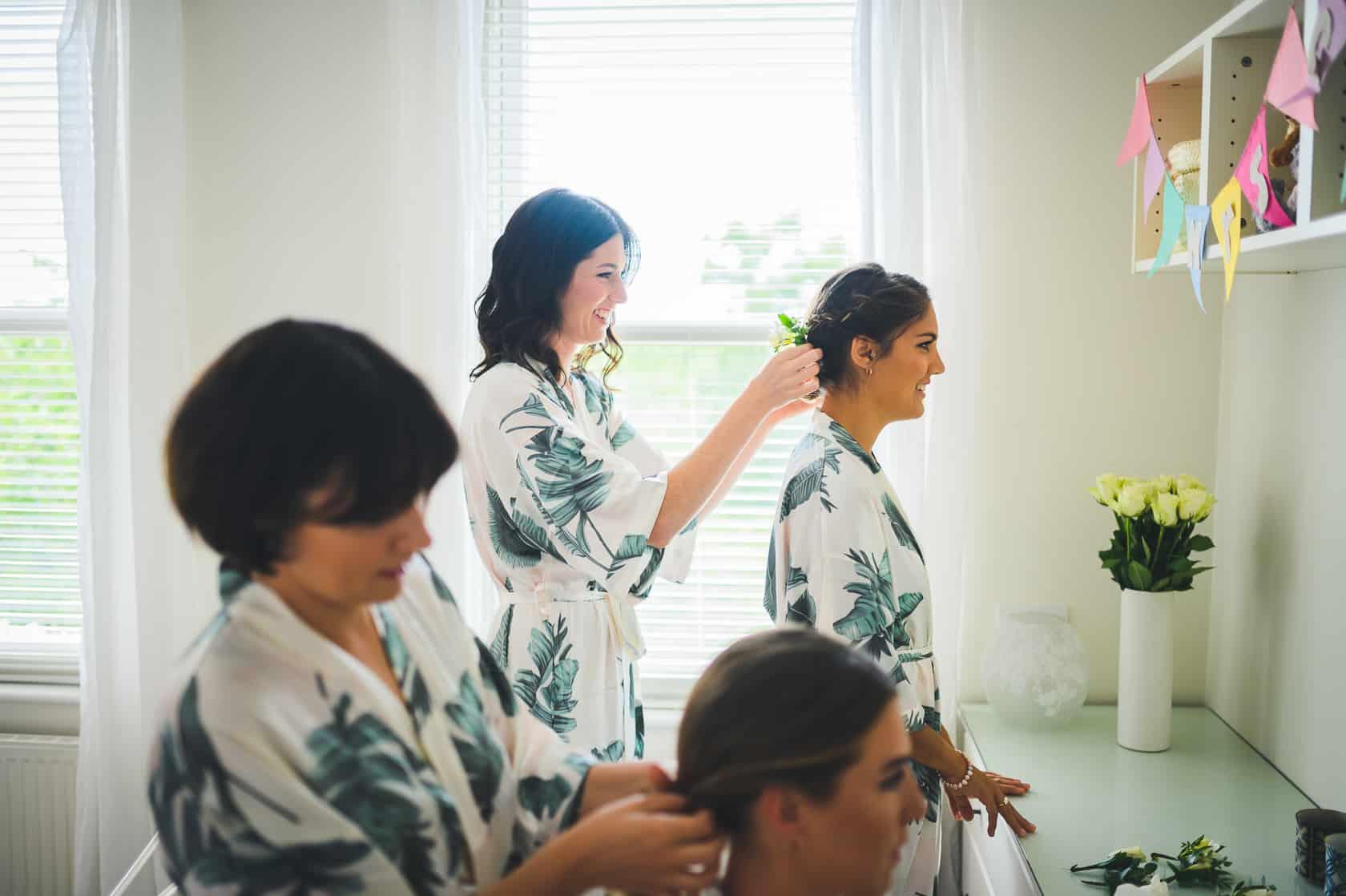 Best_Wedding_Photography_2019_Wedding-Photographer-Essex_067