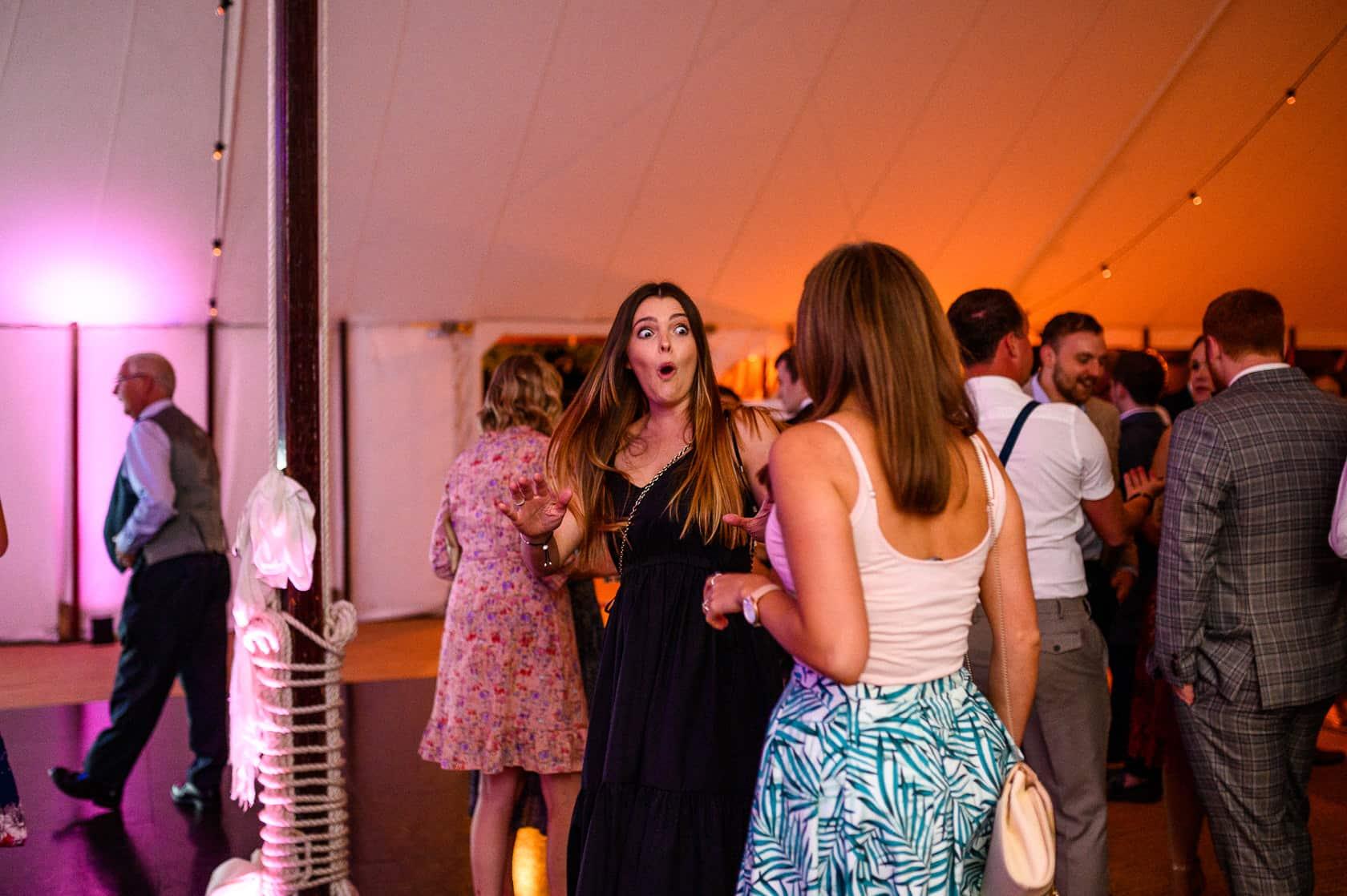 Best_Wedding_Photography_2019_Wedding-Photographer-Essex_068