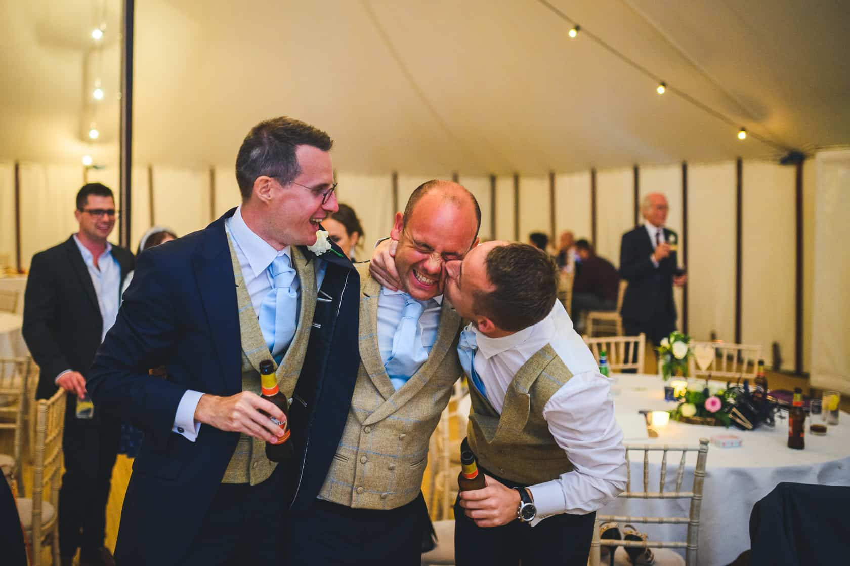 Best_Wedding_Photography_2019_Wedding-Photographer-Essex_070