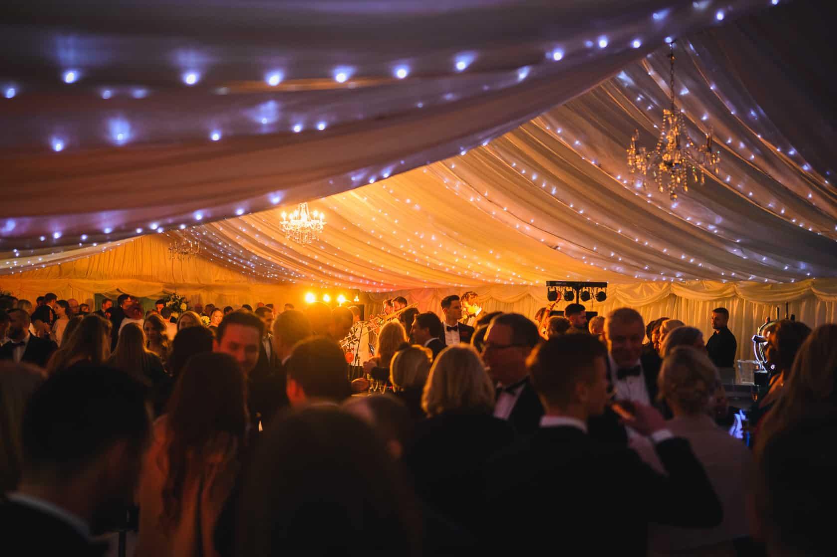 Best_Wedding_Photography_2019_Wedding-Photographer-Essex_072