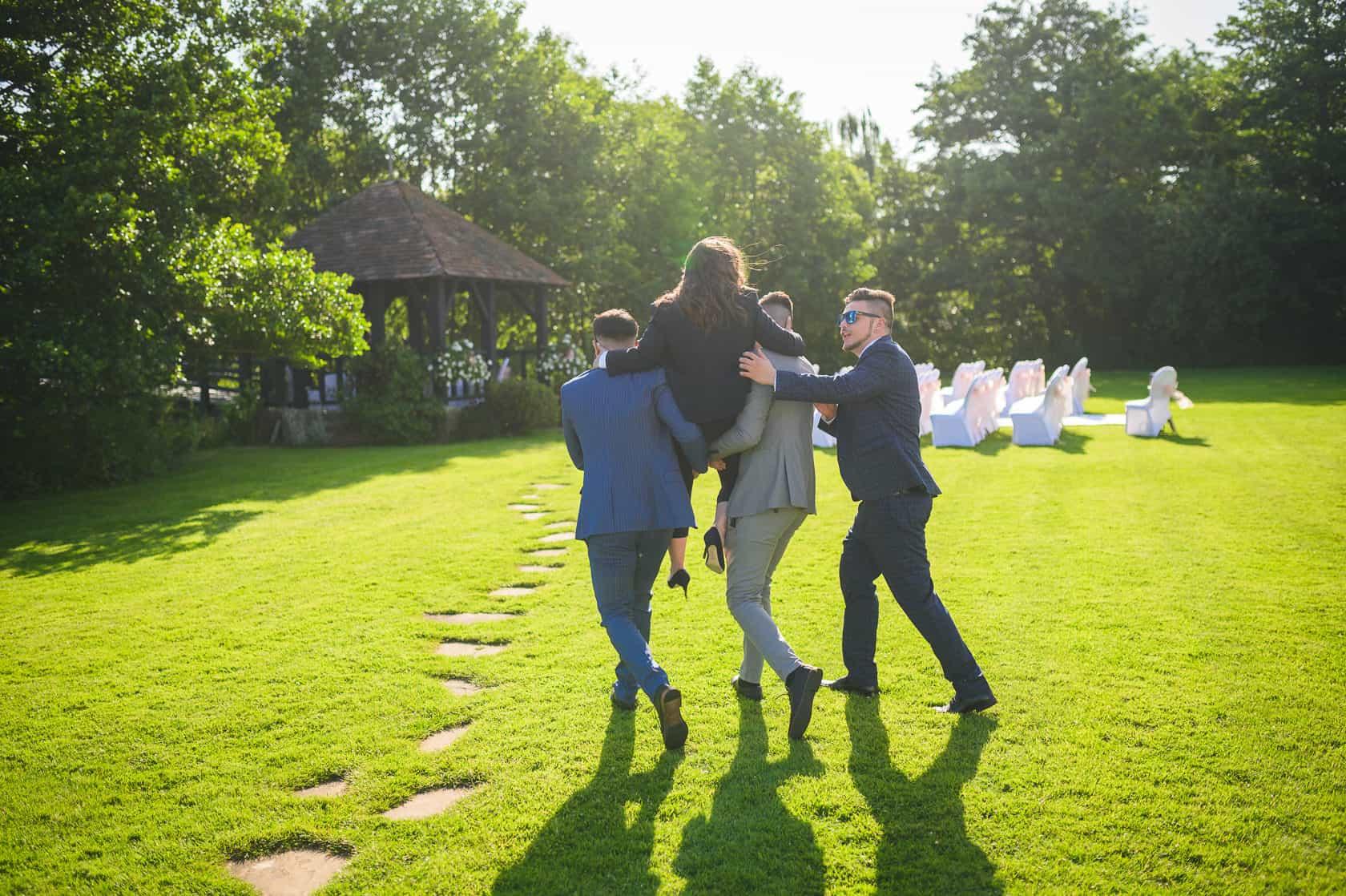 Best_Wedding_Photography_2019_Wedding-Photographer-Essex_080