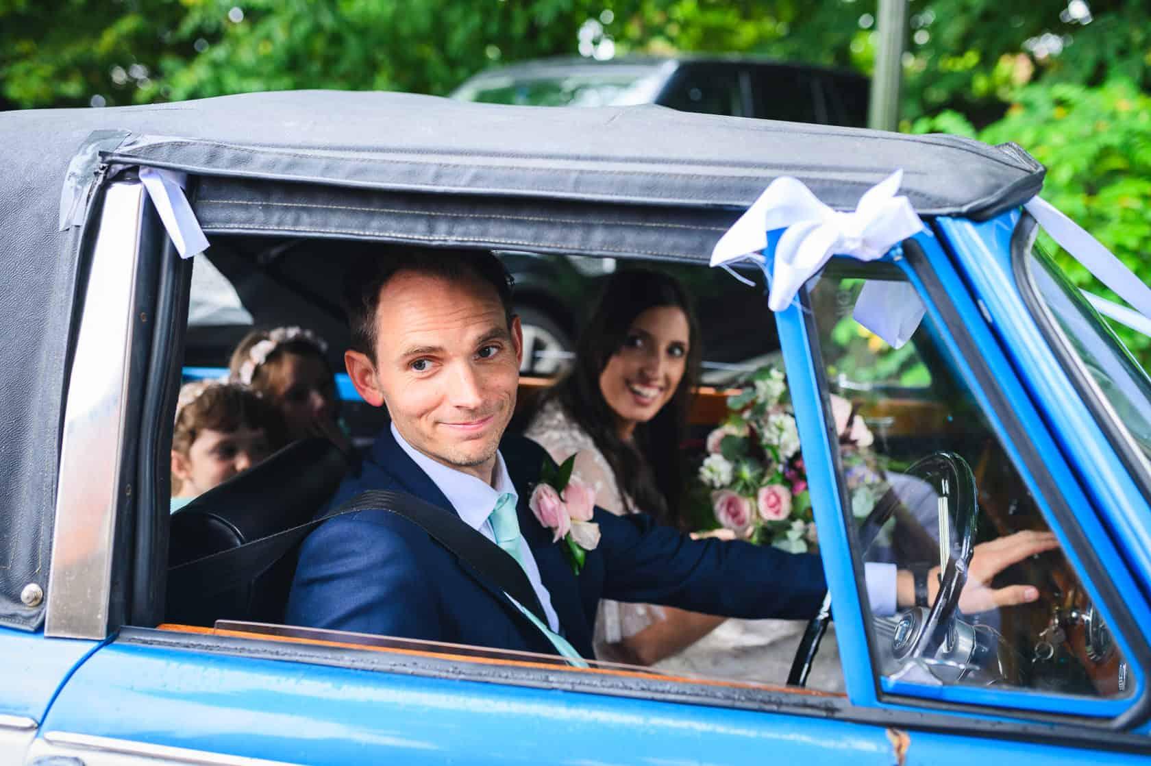 Best_Wedding_Photography_2019_Wedding-Photographer-Essex_086