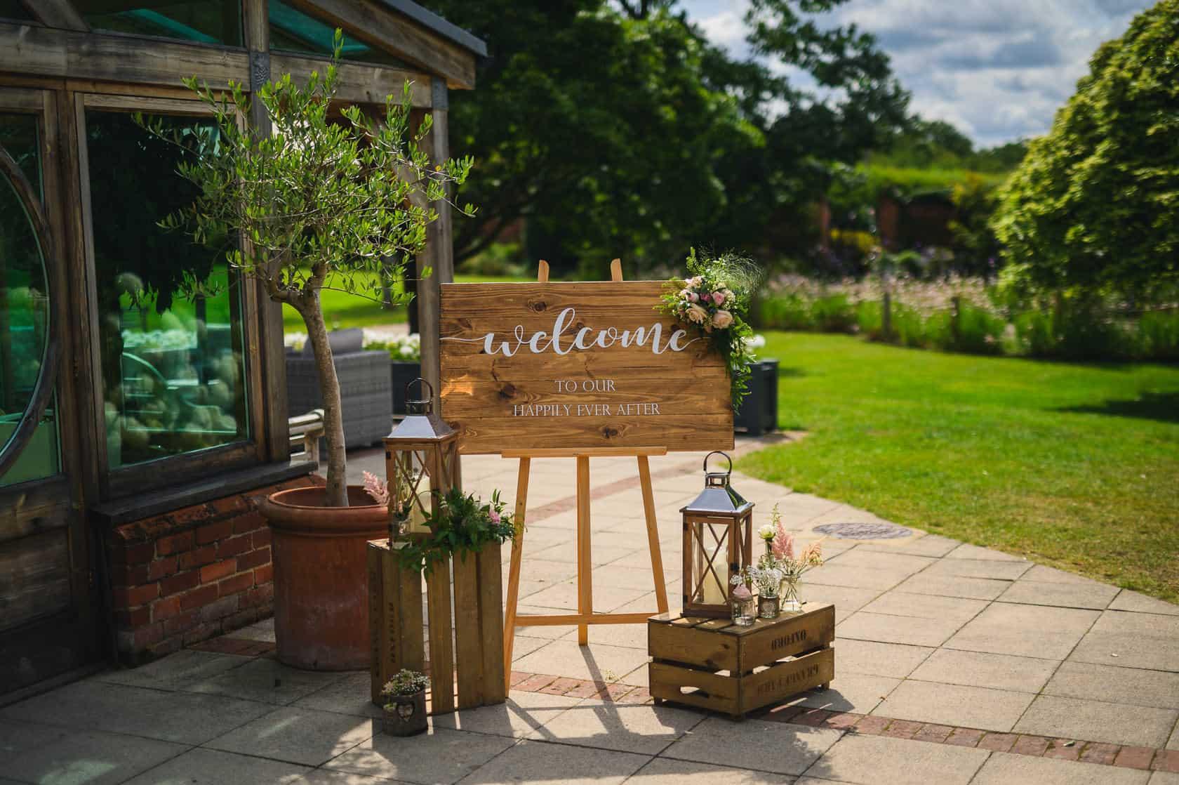 Best_Wedding_Photography_2019_Wedding-Photographer-Essex_087