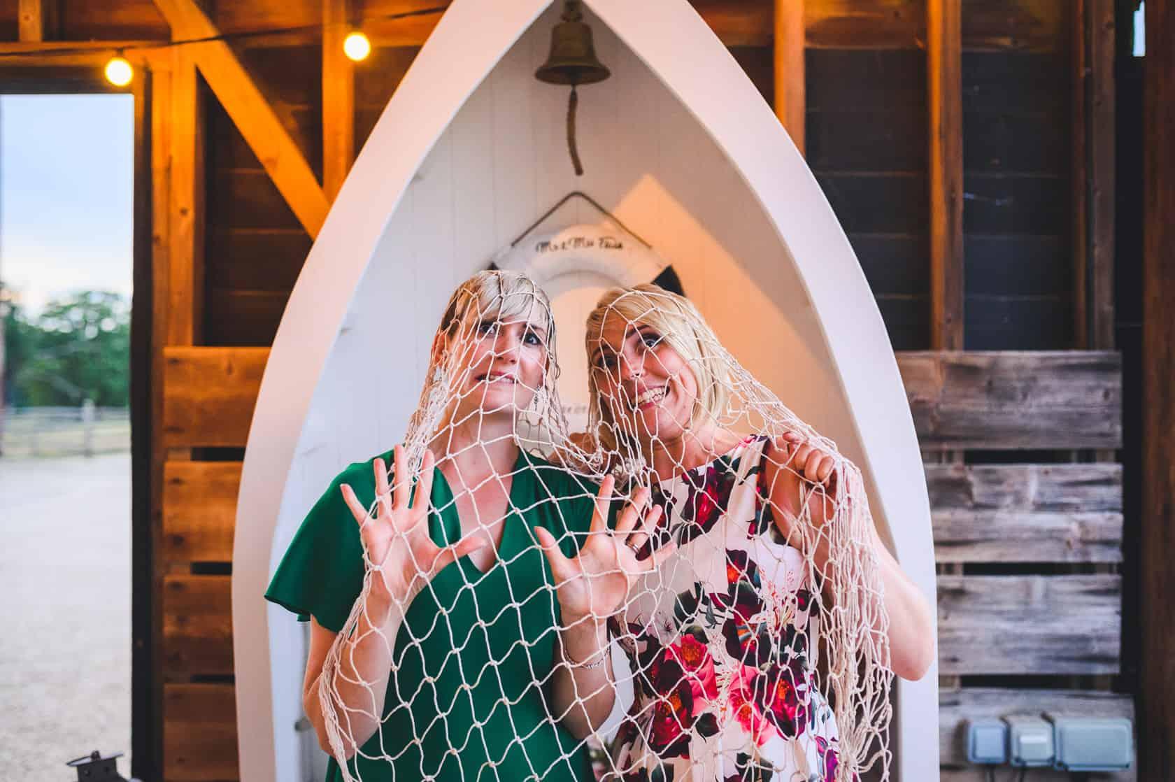 Best_Wedding_Photography_2019_Wedding-Photographer-Essex_090