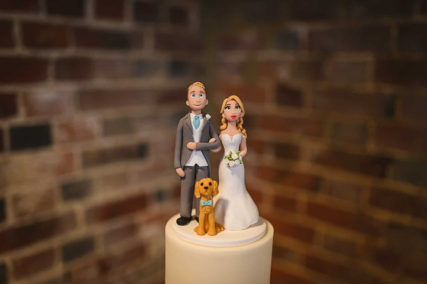 Best_Wedding_Photography_2019_Wedding-Photographer-Essex_092