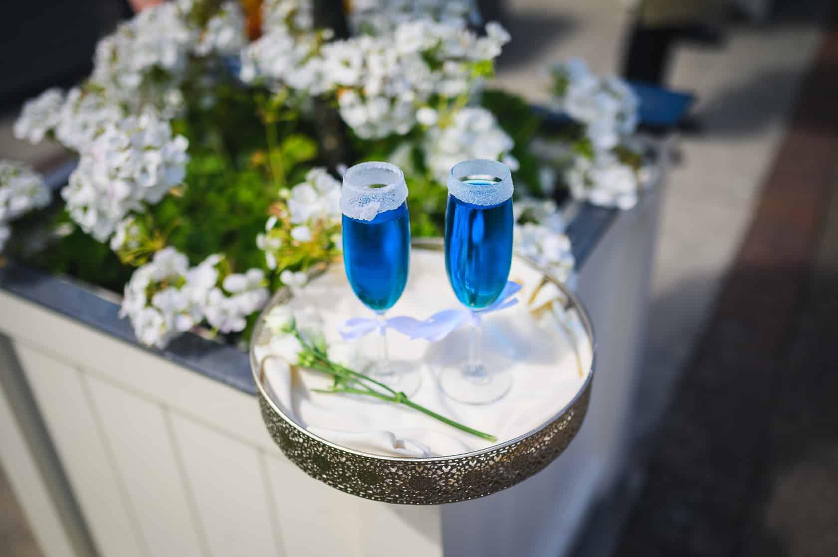 Best_Wedding_Photography_2019_Wedding-Photographer-Essex_093