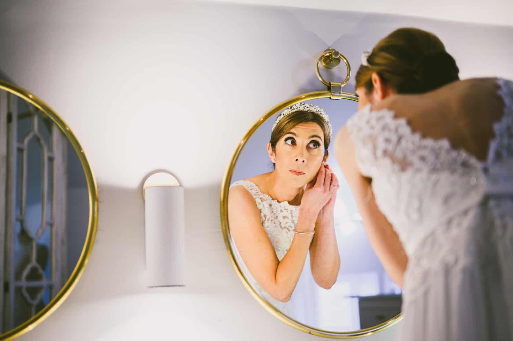 Best_Wedding_Photography_2019_Wedding-Photographer-Essex_095