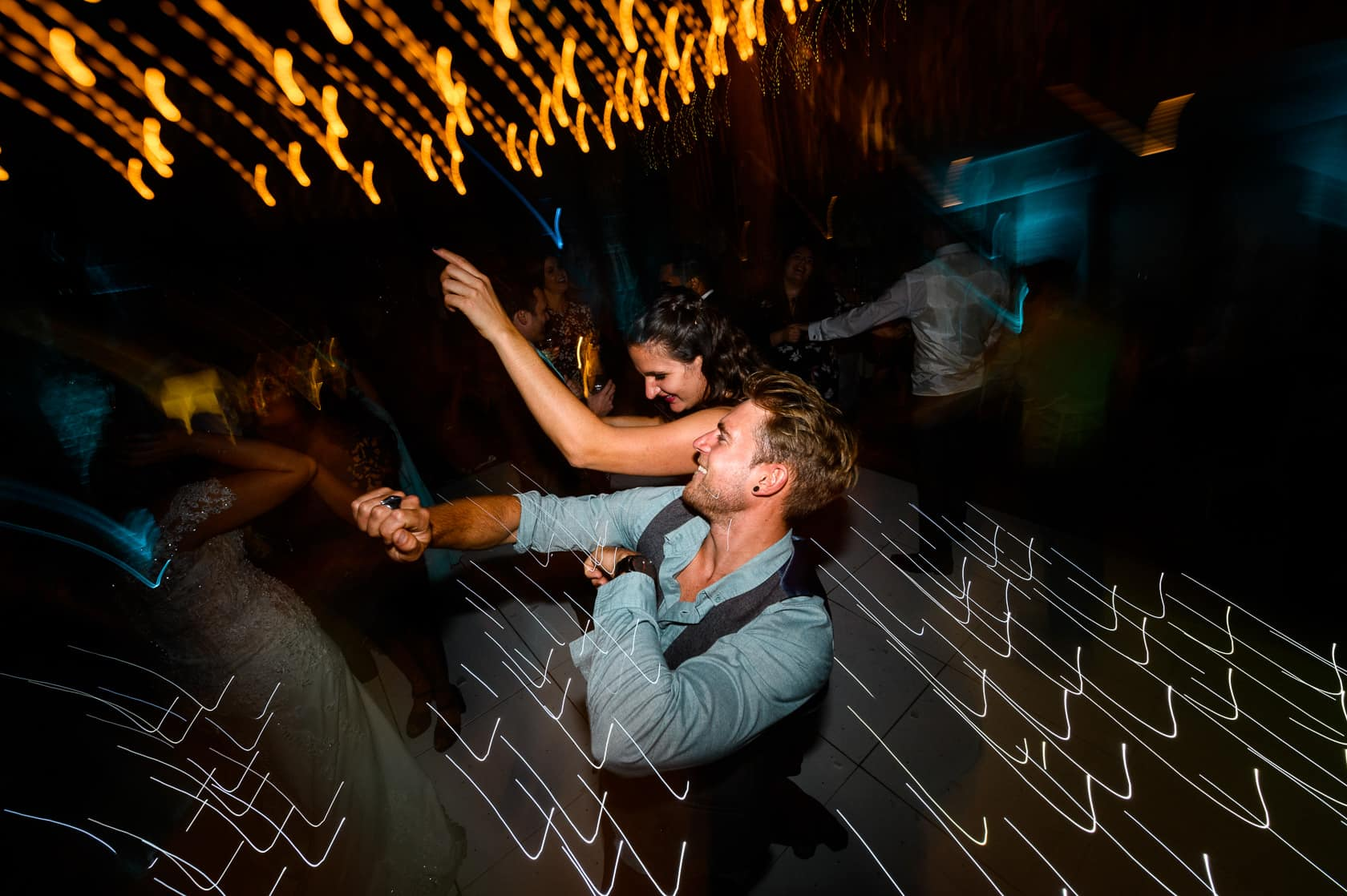 Best_Wedding_Photography_2019_Wedding-Photographer-Essex_097