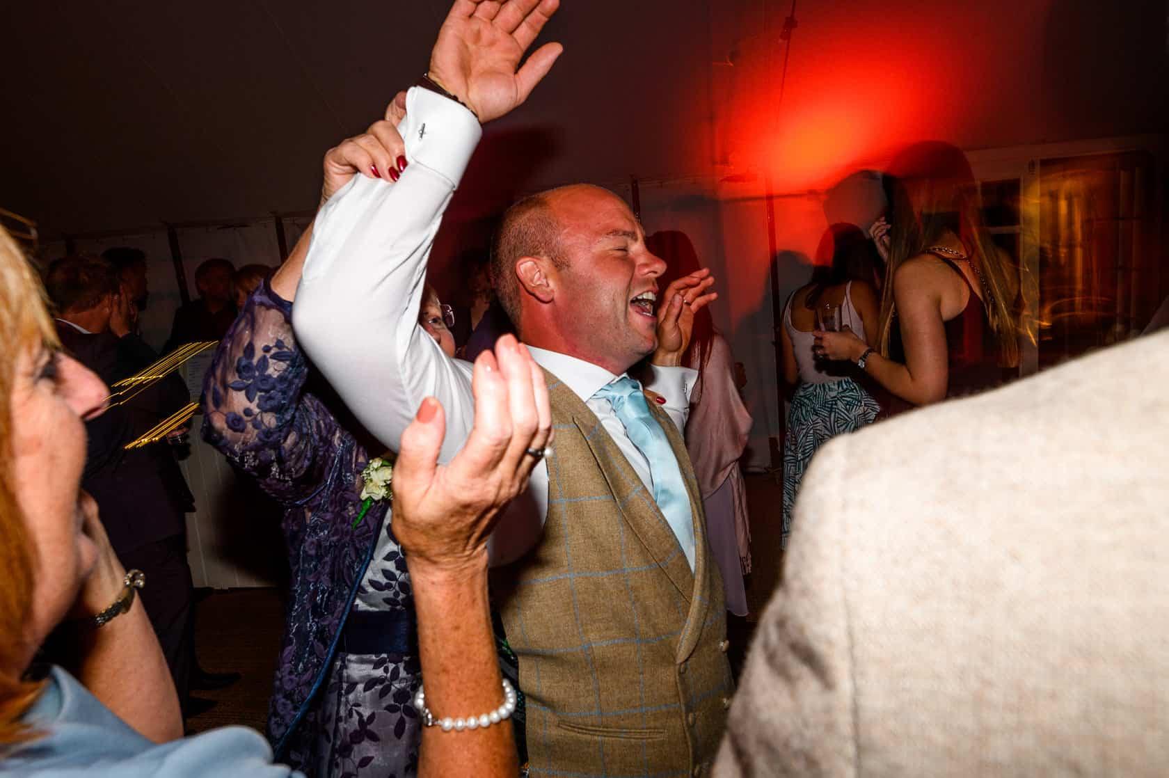 Best_Wedding_Photography_2019_Wedding-Photographer-Essex_108