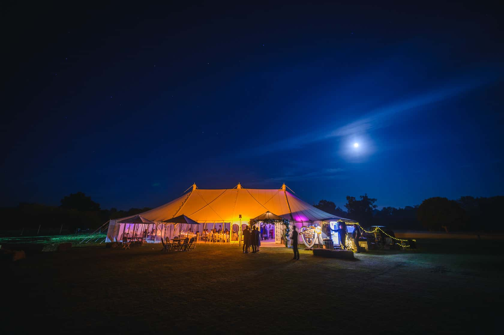 Best_Wedding_Photography_2019_Wedding-Photographer-Essex_111