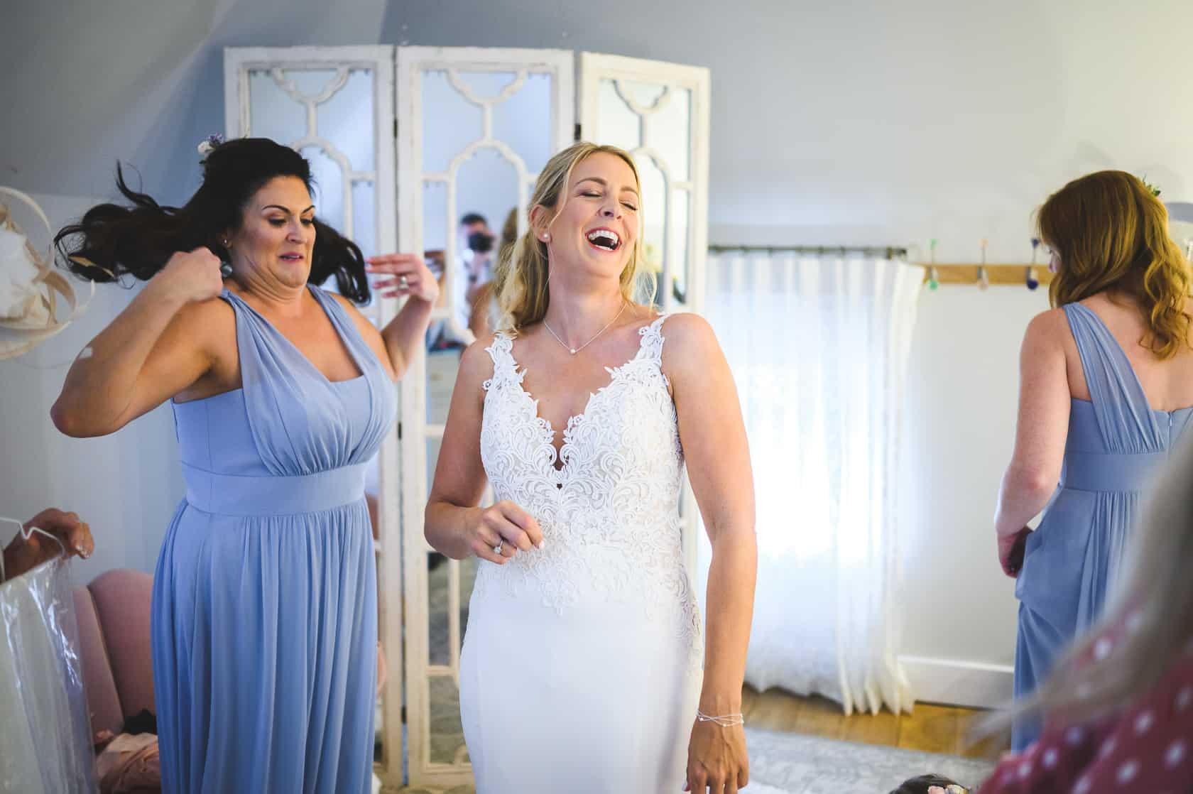 Best_Wedding_Photography_2019_Wedding-Photographer-Essex_113