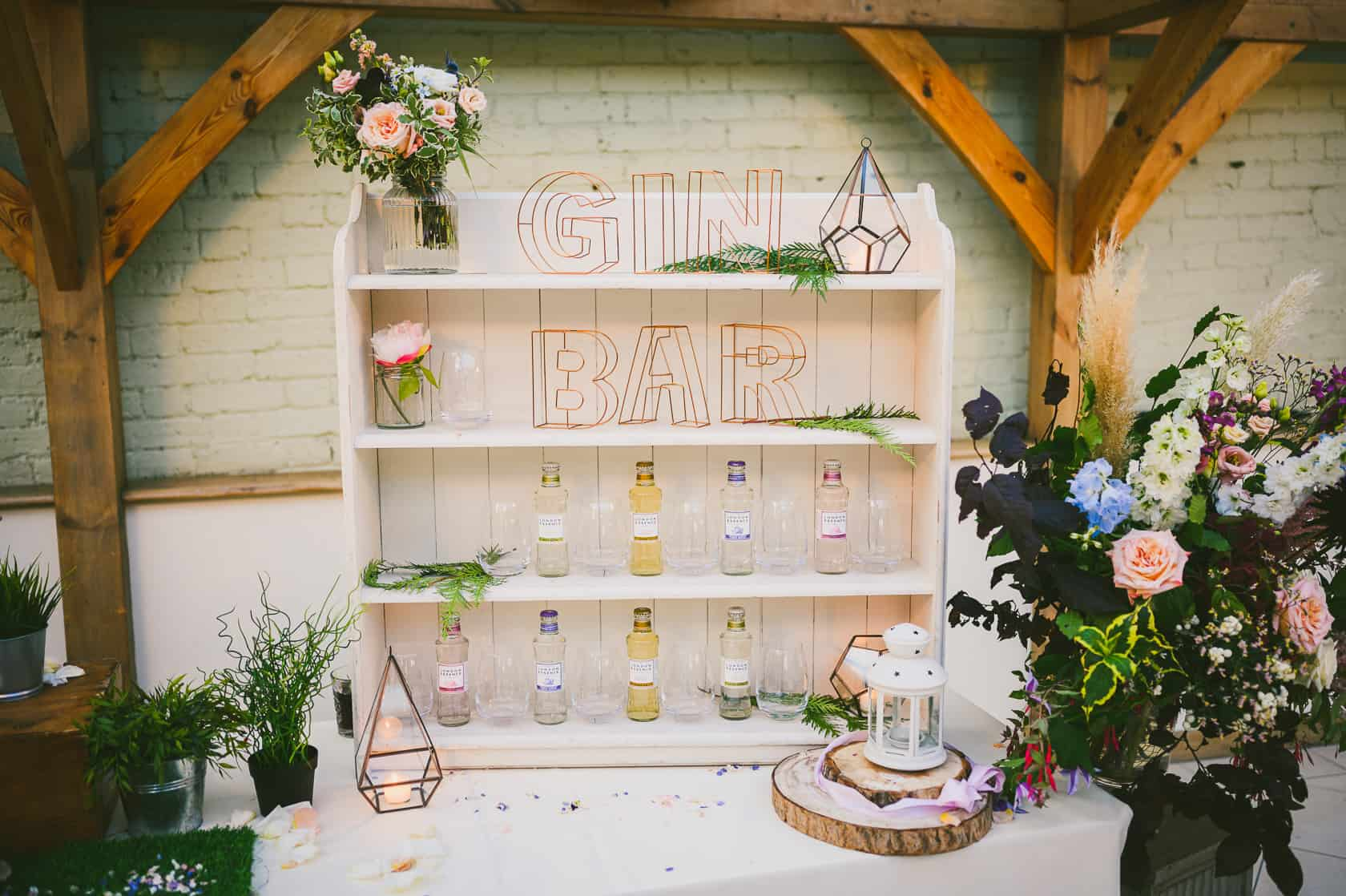 Best_Wedding_Photography_2019_Wedding-Photographer-Essex_115