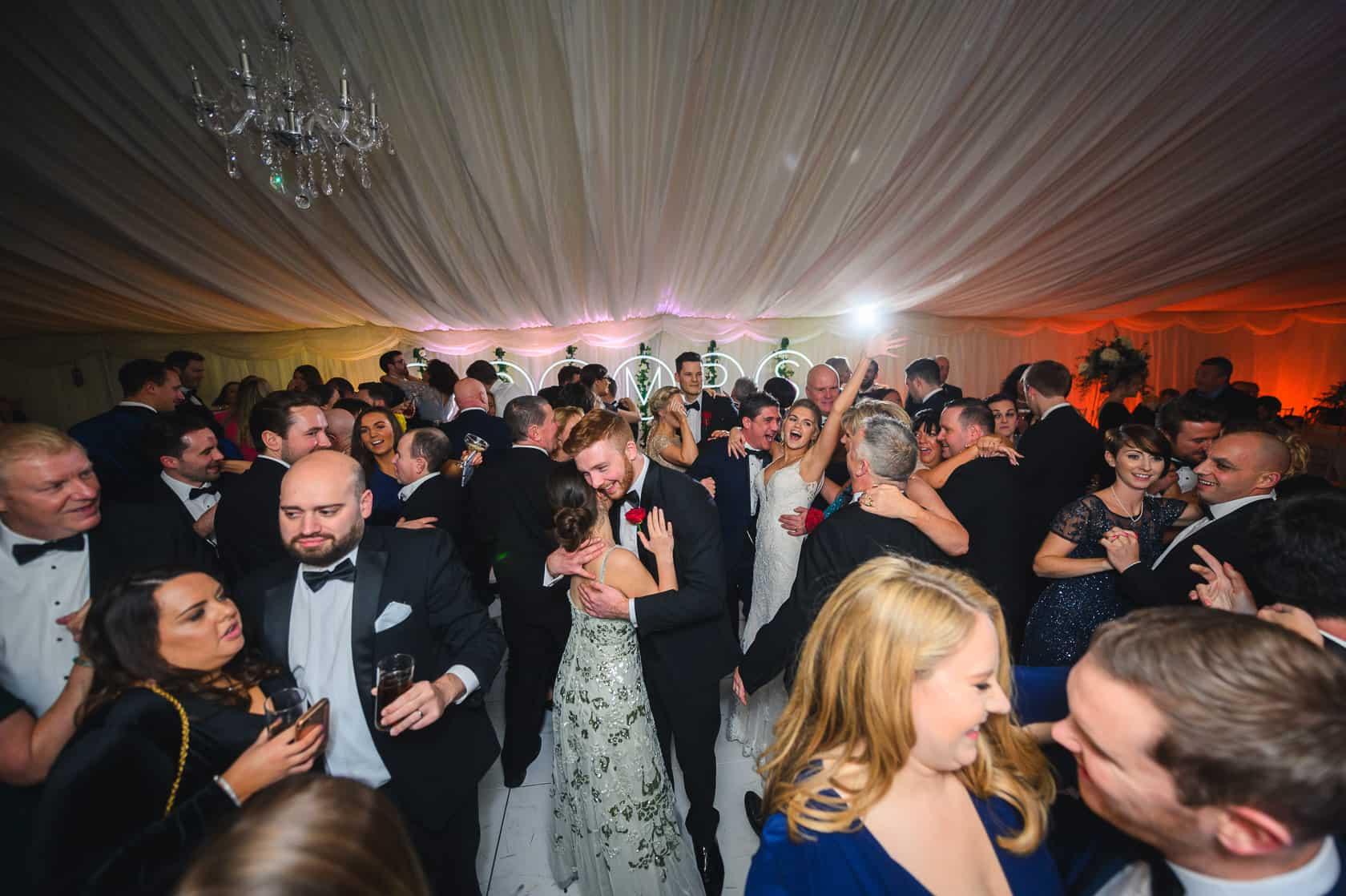 Best_Wedding_Photography_2019_Wedding-Photographer-Essex_119