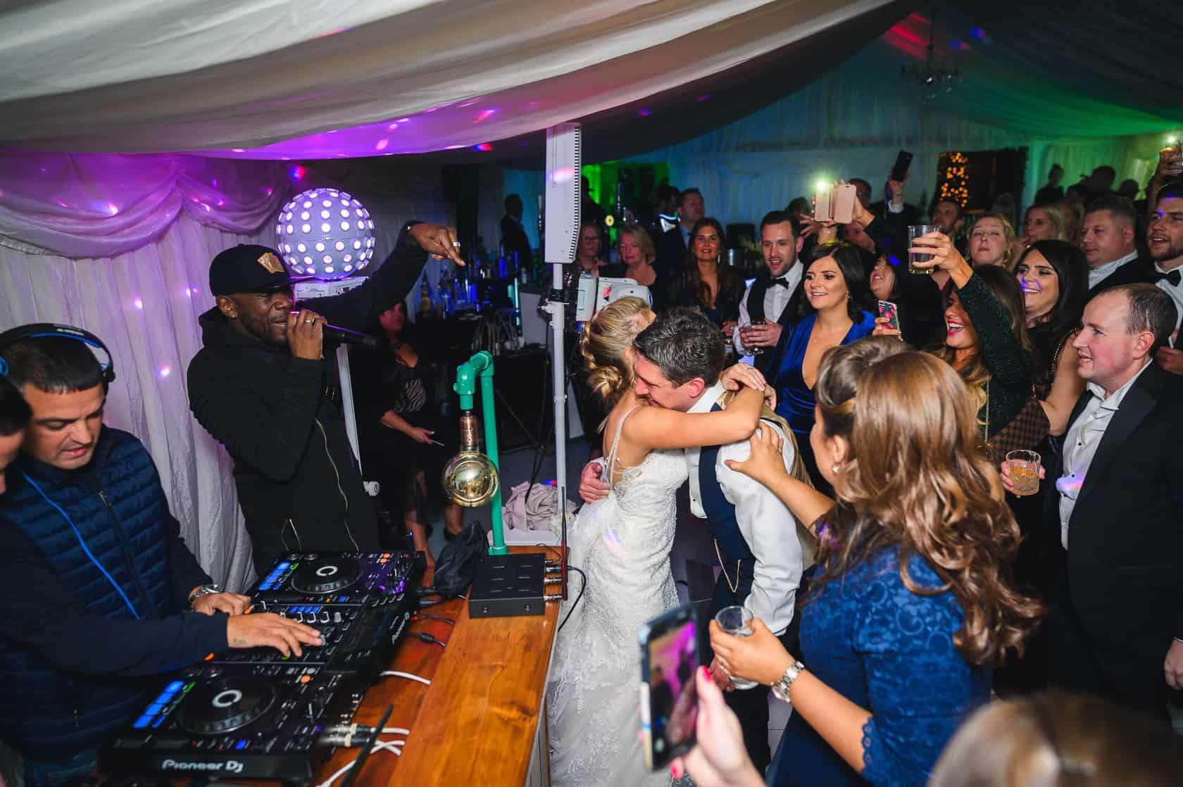 Best_Wedding_Photography_2019_Wedding-Photographer-Essex_120