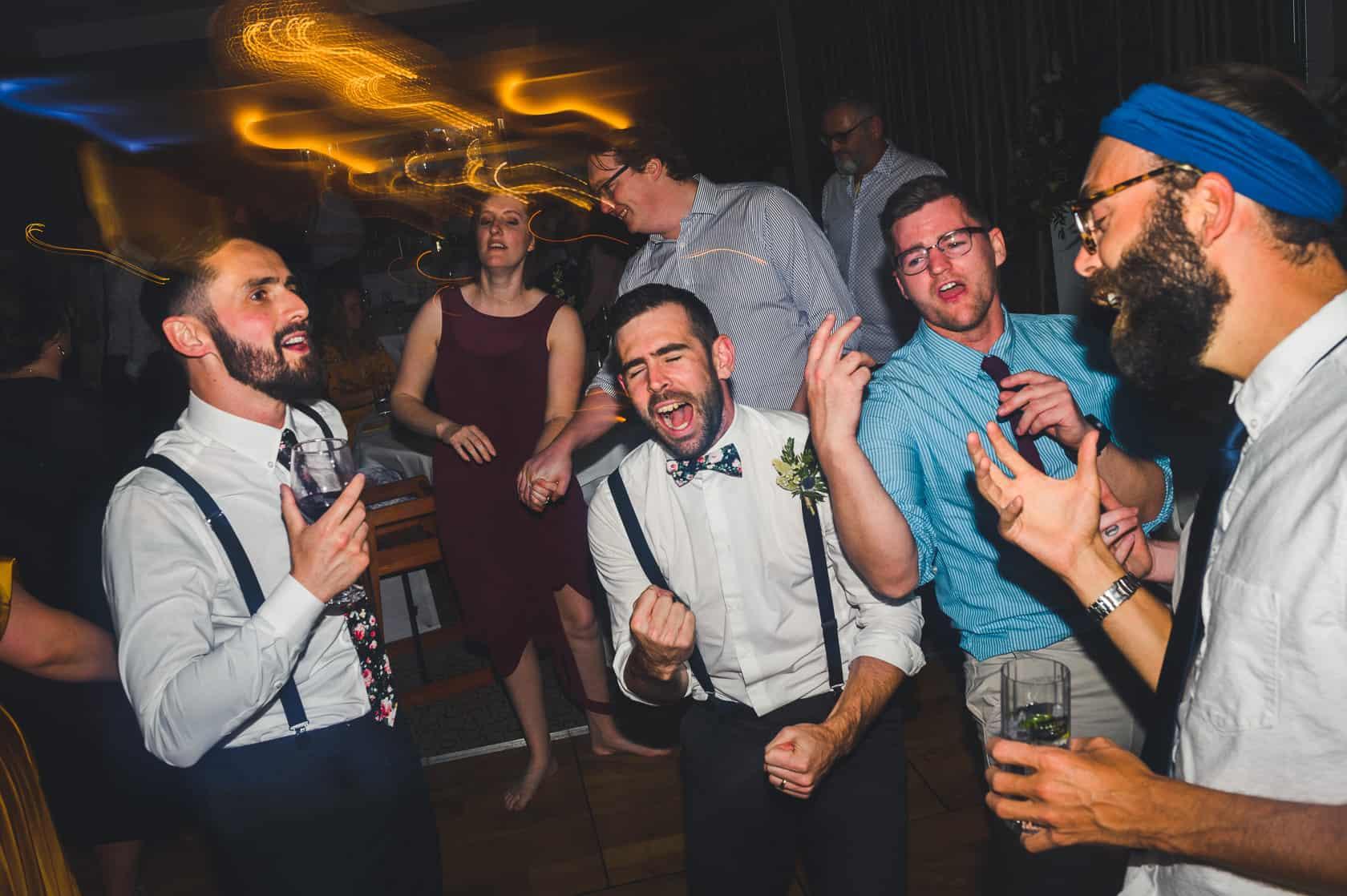 Best_Wedding_Photography_2019_Wedding-Photographer-Essex_123