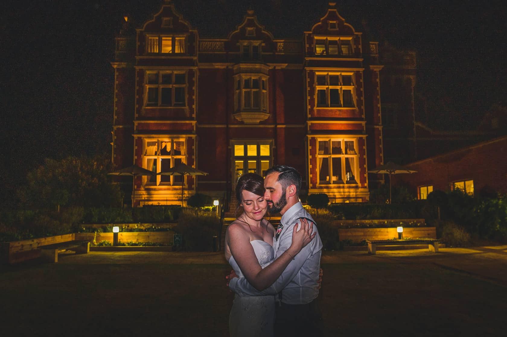 Best_Wedding_Photography_2019_Wedding-Photographer-Essex_125