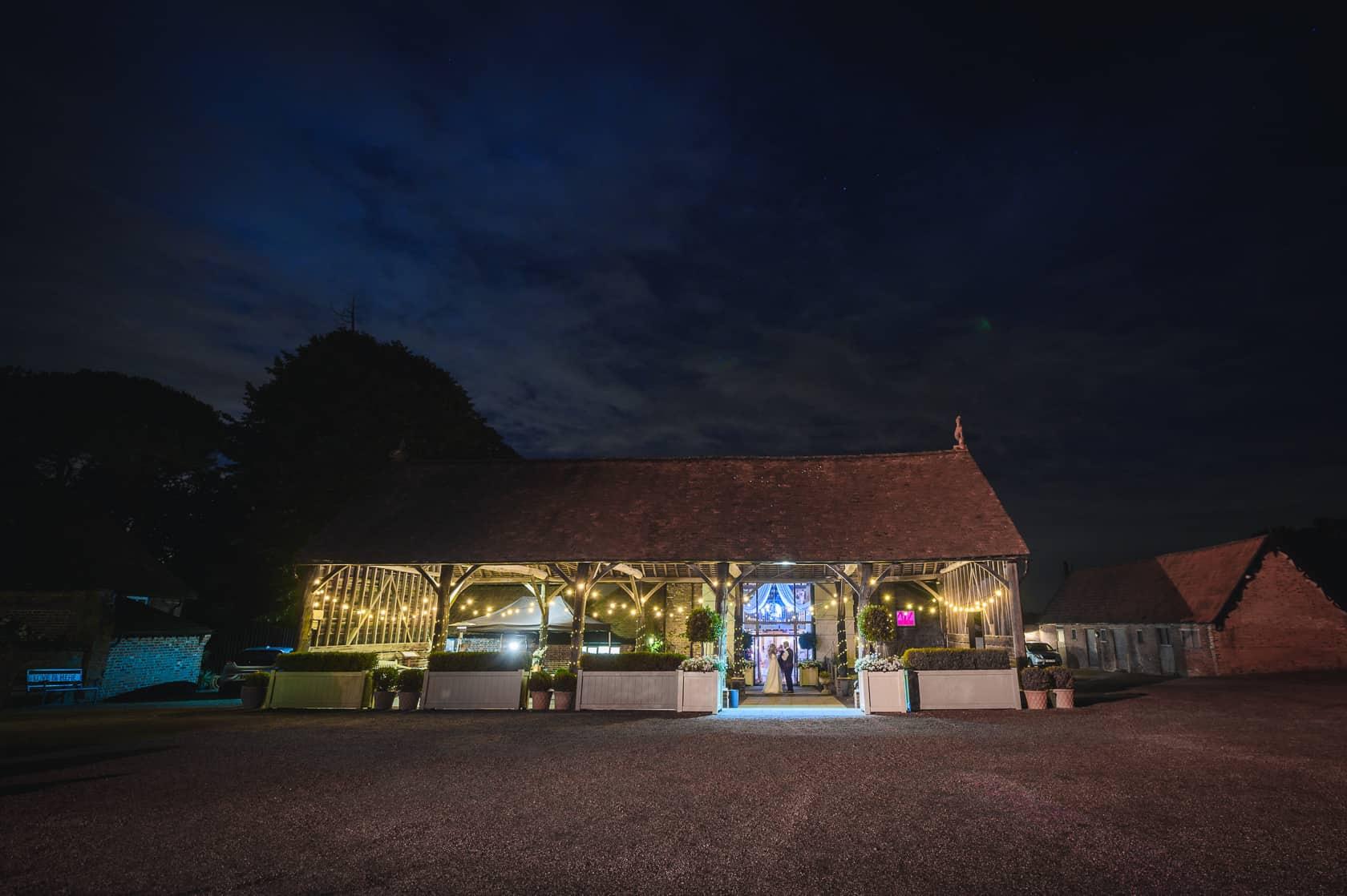 Best_Wedding_Photography_2019_Wedding-Photographer-Essex_126