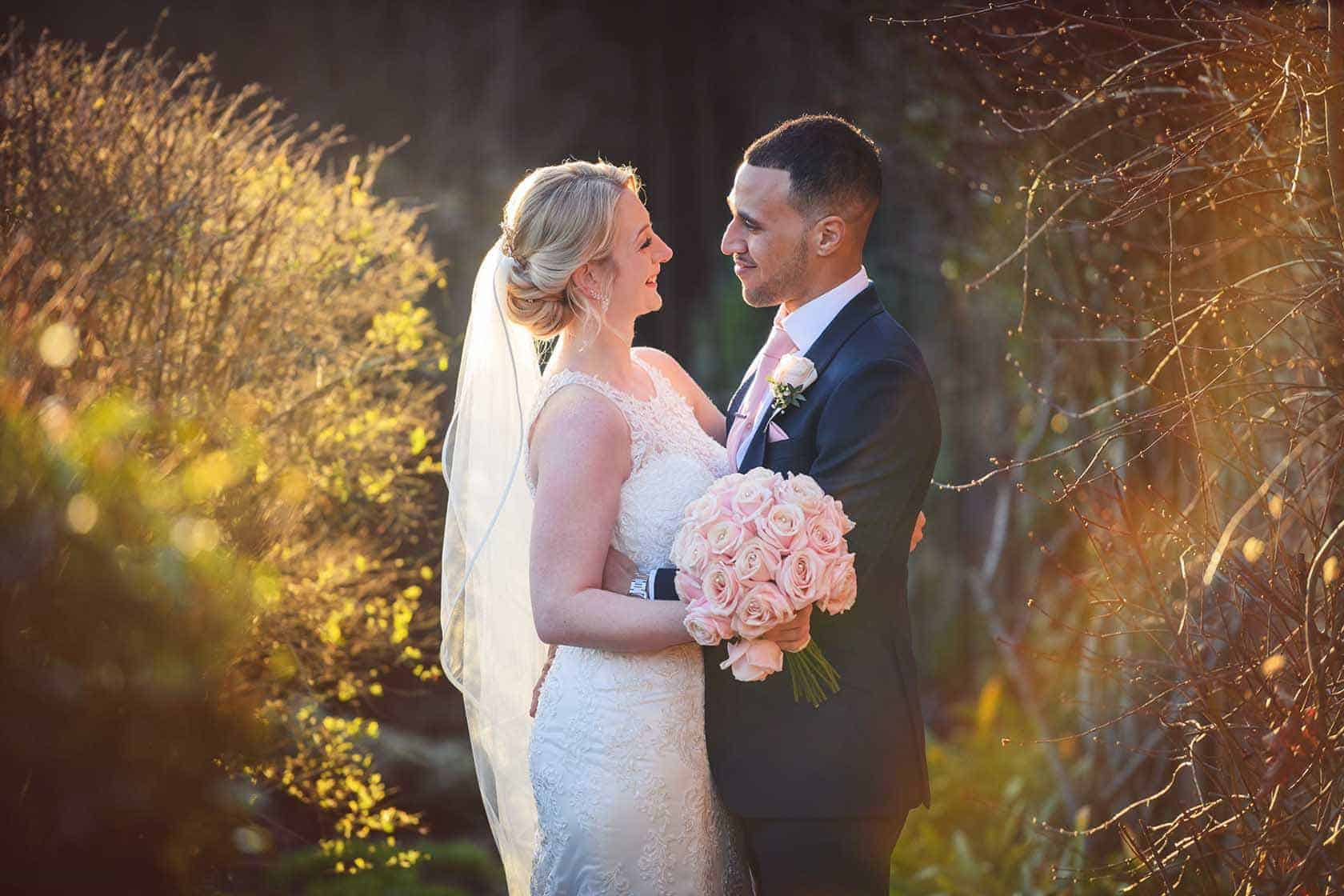 Gaynes-Park-February-Wedding-Photographer-Essex-Justin-Bailey-12